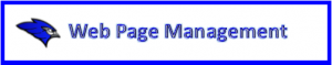 Web Page Mgmt